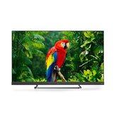 LED TV 65'' TCL 65EC780,4K UHD, Android TV,16 GB, DVB-T2/C/S2, A+, 5 godina