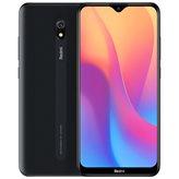 """Smartphone XIAOMI Redmi 8A, 6.2"""", 2GB, 32GB, Android 9, crni"""