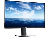 "Monitor 24"" DELL P2419HC, IPS, 5ms, 250 cd/m2, 1000:1, pivot, crni"