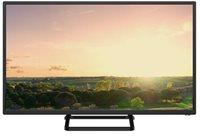 LED TV 32'' ELIT L-3219AST2, SMART TV  - Android 7.1 + POKLON  VERSO BLUETOOTH slušalice BTE-19 MINI