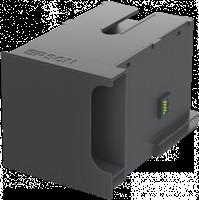 Maintenance box EPSON L4000/L6000/ET-4700