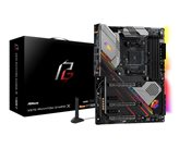 Matična ploča ASROCK X570 Phantom Gaming X, AMD X570, DDR4, ATX, s. AM4