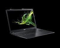 "Prijenosno računalo ACER Aspire 3 NX.HF9EX.01A / Ryzen 5 3500U, 8GB, 256GB SSD, Radeon RX Vega 8, 15,6"" LED FHD, Linux, crno"