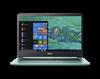 "Prijenosno računalo ACER Swift 1 NX.GZGEX.00A / Pentium N5000, 8GB, 256GB SSD, HD Graphics, 14"" IPS FHD, Linux, rozo"