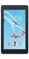 "Tablet LENOVO Tab E7 ZA410037BG, 3G, 7"", 1GB, 16GB, Android 8.0, crni"