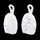 Monitor za bebe LIONELO BabyLine 2.1, audio, do 300m