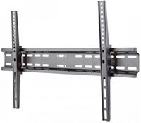 "Nosač zidni za TV  SBOX PLB-2546T, 37"" - 70"", 35 kg, nagibni"