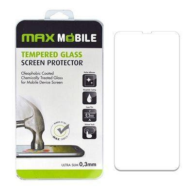 Zaštitno staklo MAXMOBILE, diamond, za XIAOMI Redmi Note 8 Pro