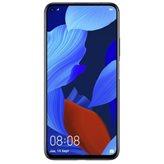 "Smartphone HUAWEI Huawei Nova 5T, 6,26"", 6GB, 128GB, Android 9.0, crni"
