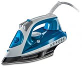 Glačalo RUSSELL HOBBS Supreme Steam 23971-56, 2600W, bijelo-plavo