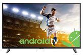 "LED TV 43"" VIVAX 43S60T2S2SM, Smart tv, Full HD, DVB-T2/C/T2, HDMI, USB, Wi-Fi, LAN, Energetska klasa A+"