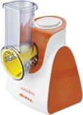 Sjeckalica ARIETE Saladino  00C179100AR0, 150 W, bijelo-narančasta