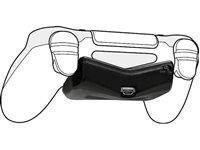 Dodatak za SONY PlayStation 4, SpeedLink dodatna baterija za PlayStation 4 kontroler