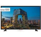 LED TV 40'' SHARP LC-40BF5E, Full HD, Active Motion 100Hz, DVB-T/T2/C/S/S2 ,  jamstvo 48 mj
