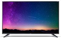 LED TV 55'' SHARP LC-55BJ2E, Direct LED, UHD 4K, Active motion 400, Smart TV Aquos NET+, jamstvo 48 mjeseci