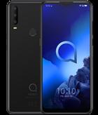 "Smartphone ALCATEL 3X 5048U, 6,52"", 6GB, 128GB, Android 9.0, crni"