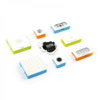 Elektronički set MAKEBLOCK Neuron Inventor set, STEM edukacijski set za djecu