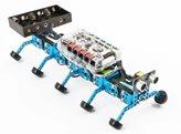 Robot MAKEBLOCK Caterpillar set, STEM edukacijski set za djecu