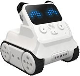 Robot MAKEBLOCK Codey Rocky Education Pack, STEM edukacijski set za djecu, pakiranje od 6 robota