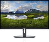"""Monitor 23.8"""" DELL SE2419HR, IPS, 4ms, 250cd/m2, 1000:1, crni"""