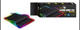 Podloga za miš GENIUS GX-Pad 800S RGB, crna