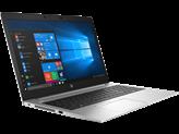 "Prijenosno računalo HP 850 G6 6XD59EA/ Core i5 8265U, 8GB, 256GB SSD, HD Graphics, 15.6"" LED FHD, Windows 10 Pro, srebrno"