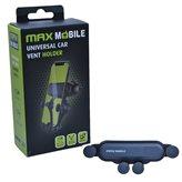 Držač za smartphone MAXMOBILE  Gravity Vent E6071