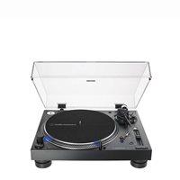 Gramofon AUDIO TECHNICA AT-LP140XP, crni