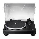 Gramofon AUDIO TECHNICA AT-LP5X