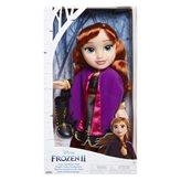 Lutka DISNEY, Frozen II, Anna