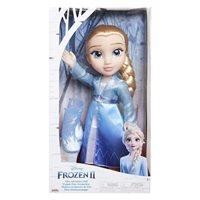 Lutka DISNEY, Frozen II, Elsa