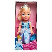 Lutka DISNEY, Princess Cindarella