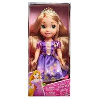 Lutka DISNEY, Princess Rapunzel