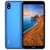 """Smartphone XIAOMI Redmi 7A, 5.45"""", 2GB, 32GB, Android 9.0, plavi"""
