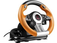 Volan SPEED-LINK DRIFT O.Z., PC/PS3, USB