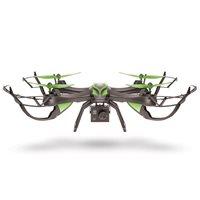 Dron FOREVER Vortex FPV, HD kamera, vrijeme leta do 12min, upravljanje smartphonom
