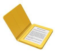 """E-Book Reader BOOKEEN Saga, 6"""", 8GB, WiFi, žuti"""