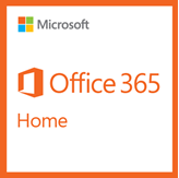MICROSOFT Office FPP 365 Home and Student, godišnja pretplata, PC/MAC, SLO, 6GQ-00949