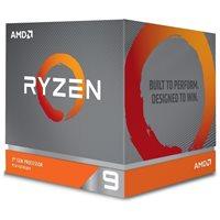 Procesor AMD Ryzen 9 3950X BOX, s. AM4, 3.5GHz, 70MB cache, 16 Core, bez hladnjaka