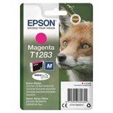 Tinta za EPSON T1283, magenta, za SX125, SX130, SX235, SX435, BX305