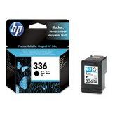 Tinta za HP br. 336, black (C9362EE)