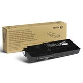 Toner XEROX 106R03520, za Versalink C400/C405, High Capacity, crni