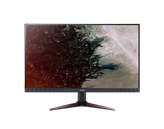 "Monitor 23.8"" ACER VG240YPbiip, IPS, 144Hz, 1ms, 250cd/m2, 100.000.000:1, crni"