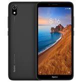"""Smartphone XIAOMI Redmi 7A, 5.45"""", 2GB, 32GB, Android 9.0, crni"""