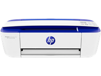 Multifunkcijski uređaj HP DeskJet 3790, T8W47C, printer/scanner/copy, 4800dpi, 64MB, WiFi, USB