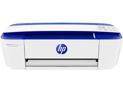 Multifunkcijski uređaj HP DeskJet 3790, T8W47C, printer/scanner/copy, 4800dpi, 64MB, WiFi, USB