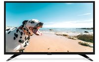 LED TV 32'' STRONG SRT 32HB5203, Smart TV, HD Ready, DVB-T2/C/S2, HDMI, USB, energetska klasa A+