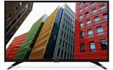 LED TV 40'' STRONG SRT 40FB5203, Smart TV, Full HD, DVB-T2/C/S2, HDMI, USB, energetska klasa A