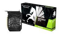 Grafička kartica PCI-E GAINWARD GeForce GTX 1650 SUPER Pegasus, 4GB GDDR6