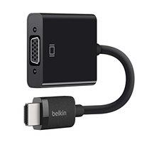Adapter BELKIN, HDMI (M) na VGA (Ž)